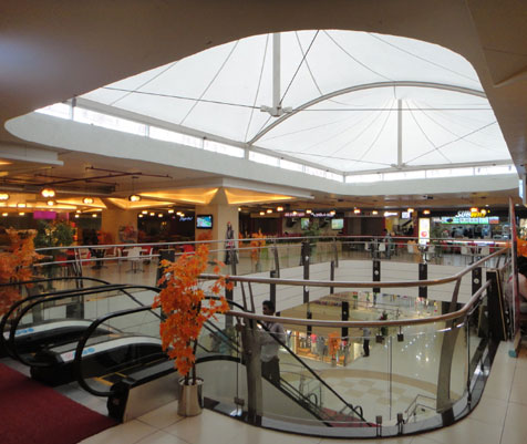 Shopping mall interior designer kolkata interior design for Interior decorating job in kolkata