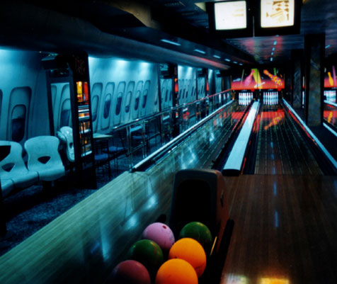 Bowling alley interior designer kolkata interior design for Interior decorating job in kolkata